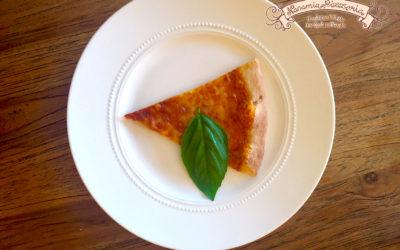 Asal Mula Nama Pizza Margherita